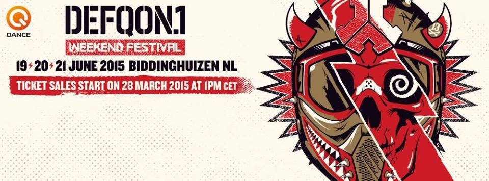 live-at-defqon1-20161529867193