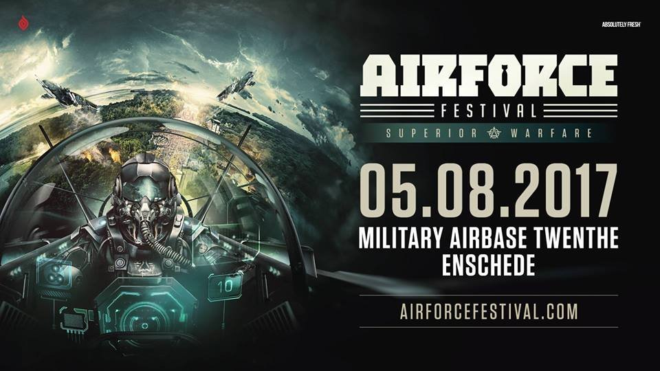 airforce-festival-05-08-2017