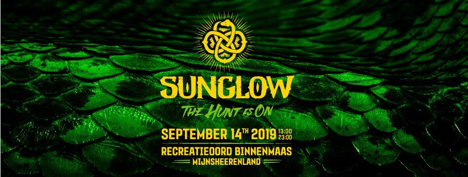 sunglow-festival-14-09-2019