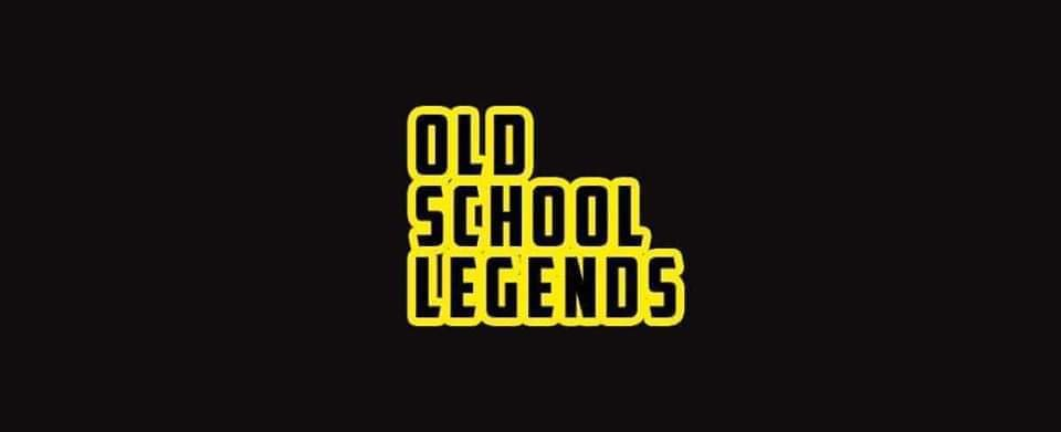 Oldschool Legends ' Early Edition'