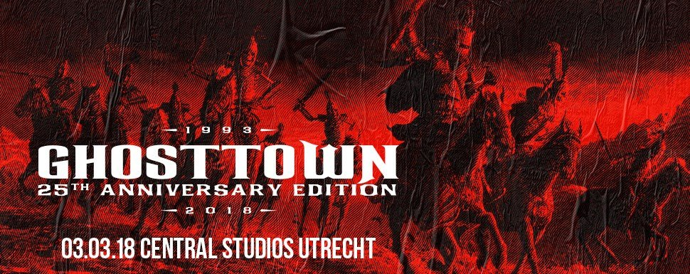 ghosttown-25th-anniversary-edition-03-03-2018