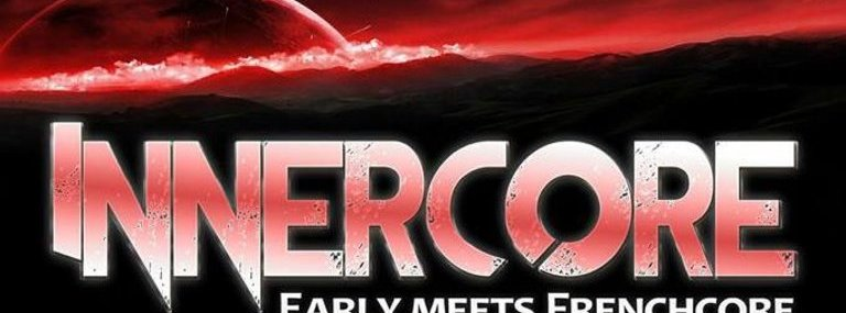 innercore-early-meets-frenchcore-26-11-2017