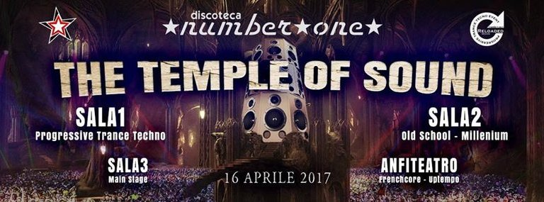 the-temple-of-sound-16-04-2017