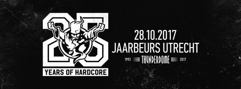 live-at-thunderdome-25-years-of-hardcore