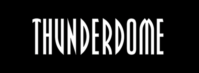 live-at-thunderdome-wake-up-sessions-at-beatport-lounge